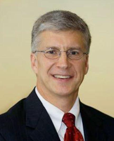 John R. Heer, Jr. to Receive 2016 Hertz Leadership Award