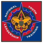 National Youth Leadership Training (NYLT) July 23-28, 2017