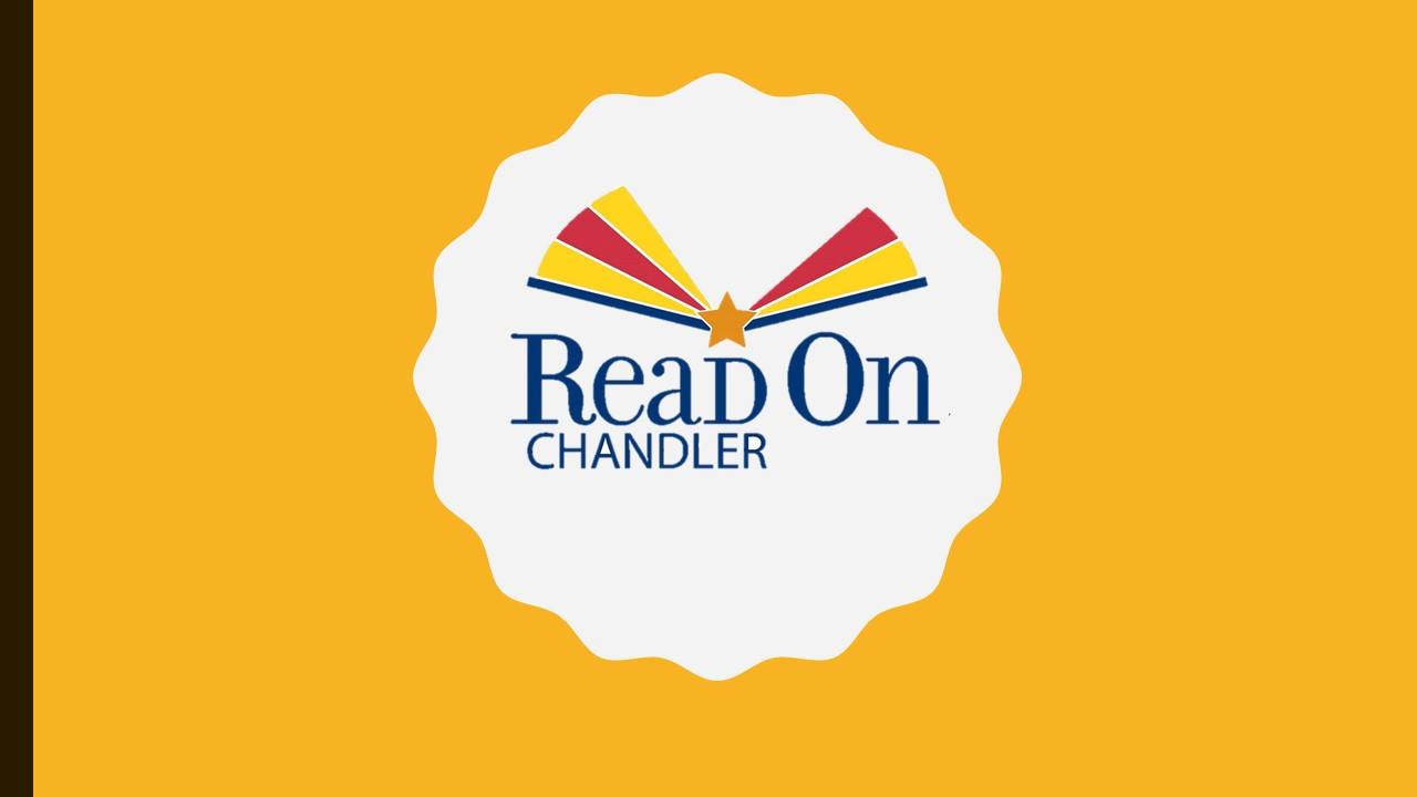 Read On Chandler