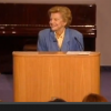 Betty Ford: A Legacy of Hope
