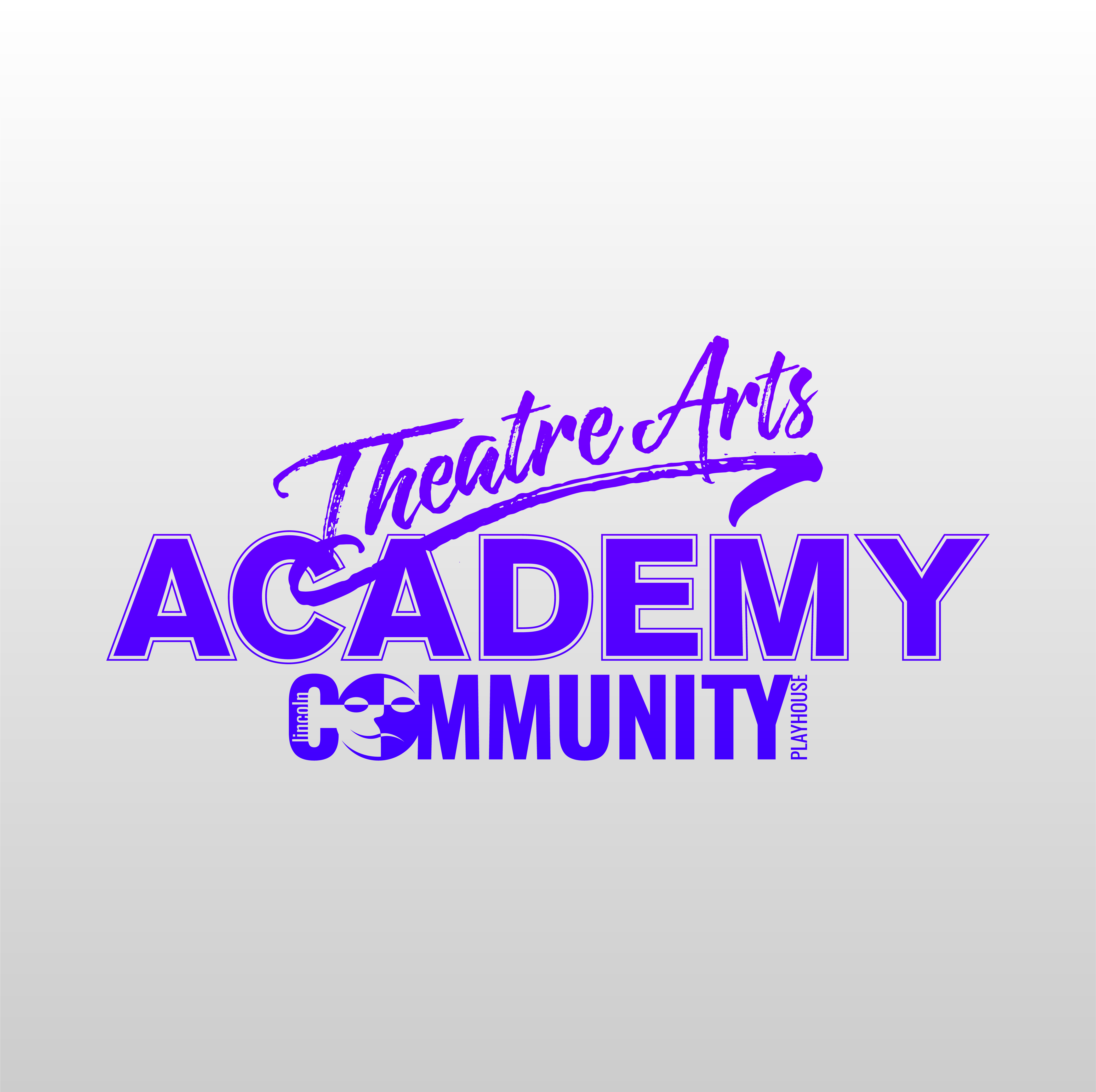 Richdale Apartments: Tiger Rock Academy Lincoln Ne