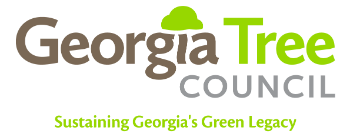 Georgia Tree Council