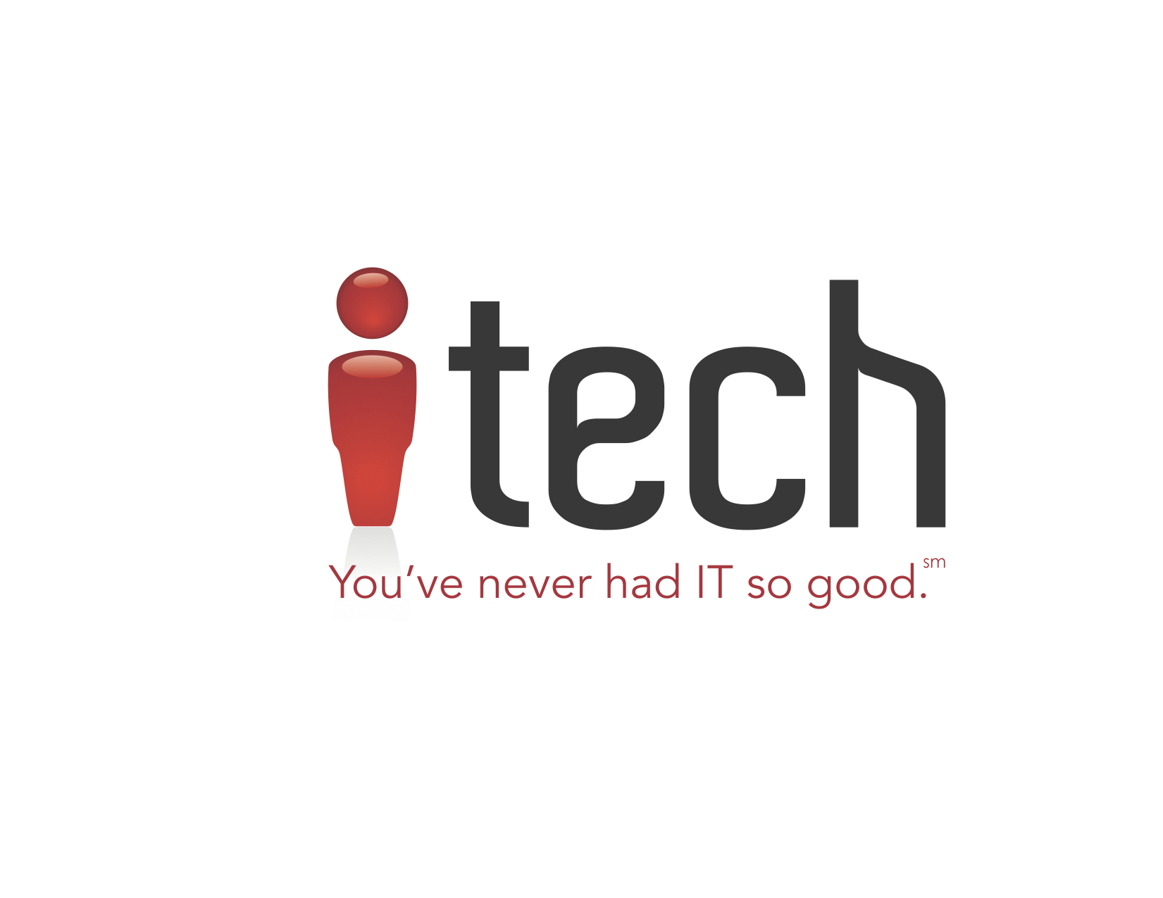 RediTech