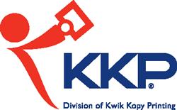 Kwik Kopy Design & Print Centre