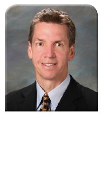 John Pflug, MD