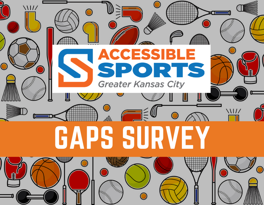 Community Gaps Survey