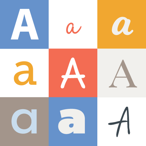 The 'A's of Alzheimer's