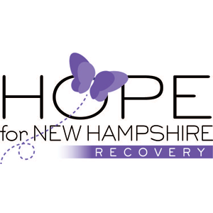Hope for New Hampshire Recovery