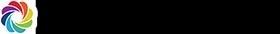 PCI Graphics