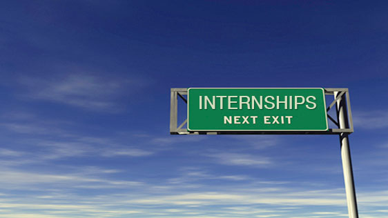 child advocacy center what you can do internship opportunities