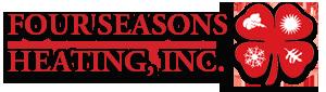 Four Seasons Heating / Lennox