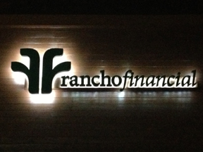 Rancho Financial