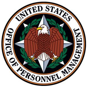 Office of Personnel Management