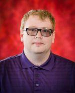 Tyrel Huseby - IT Support Generalist