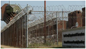 How Gov. Pritzker could slow the spread of COVID-19 at Cook County Jail