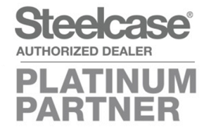 Steelcase Platinum Partner
