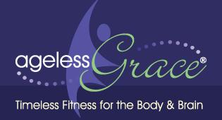 Ageless Grace: A Mind/Body Workout with Ellen Shapiro