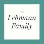 Lehmann Family