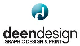 Mehle Printing, Inc.