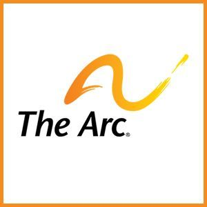 Opportunities with The Arc U.S.