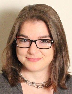 Emily Truscott
