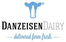 Danzeisen Dairy Logo
