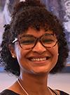 Arianna Brown (Research Focus)