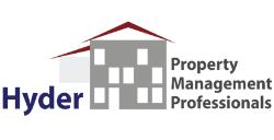 Hyder Property Management
