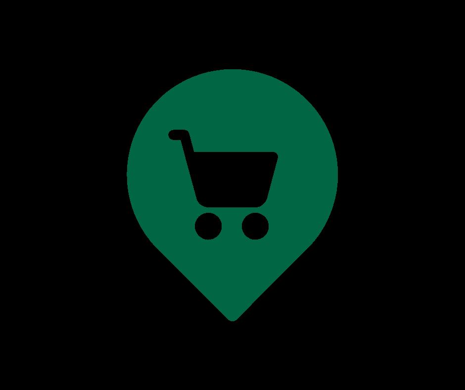 Shop for Dragon Master Foundation