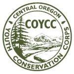 COYCC logo