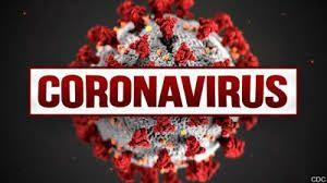 Coronavirus.gov