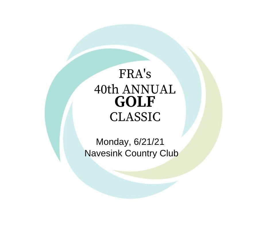 FRA Events