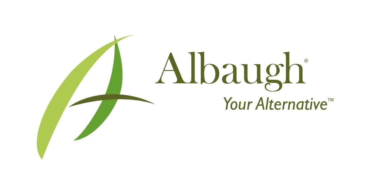 Albaugh Inc