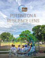 Putting on a Resilience Lens