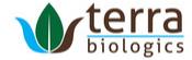 Terra Biologics