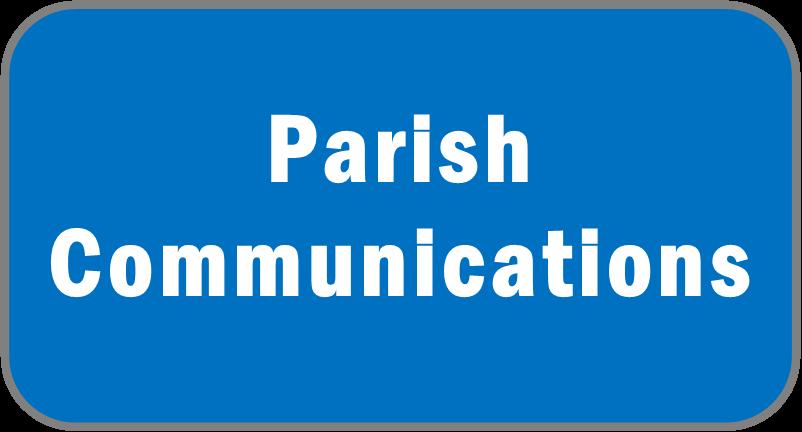 Parish Communications
