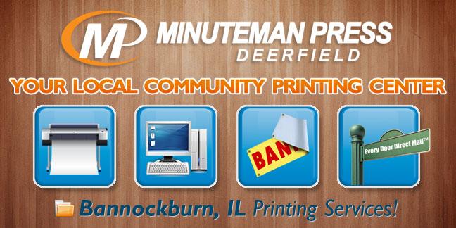 bannockburn-printing