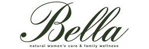 Bella Natural Women's Care