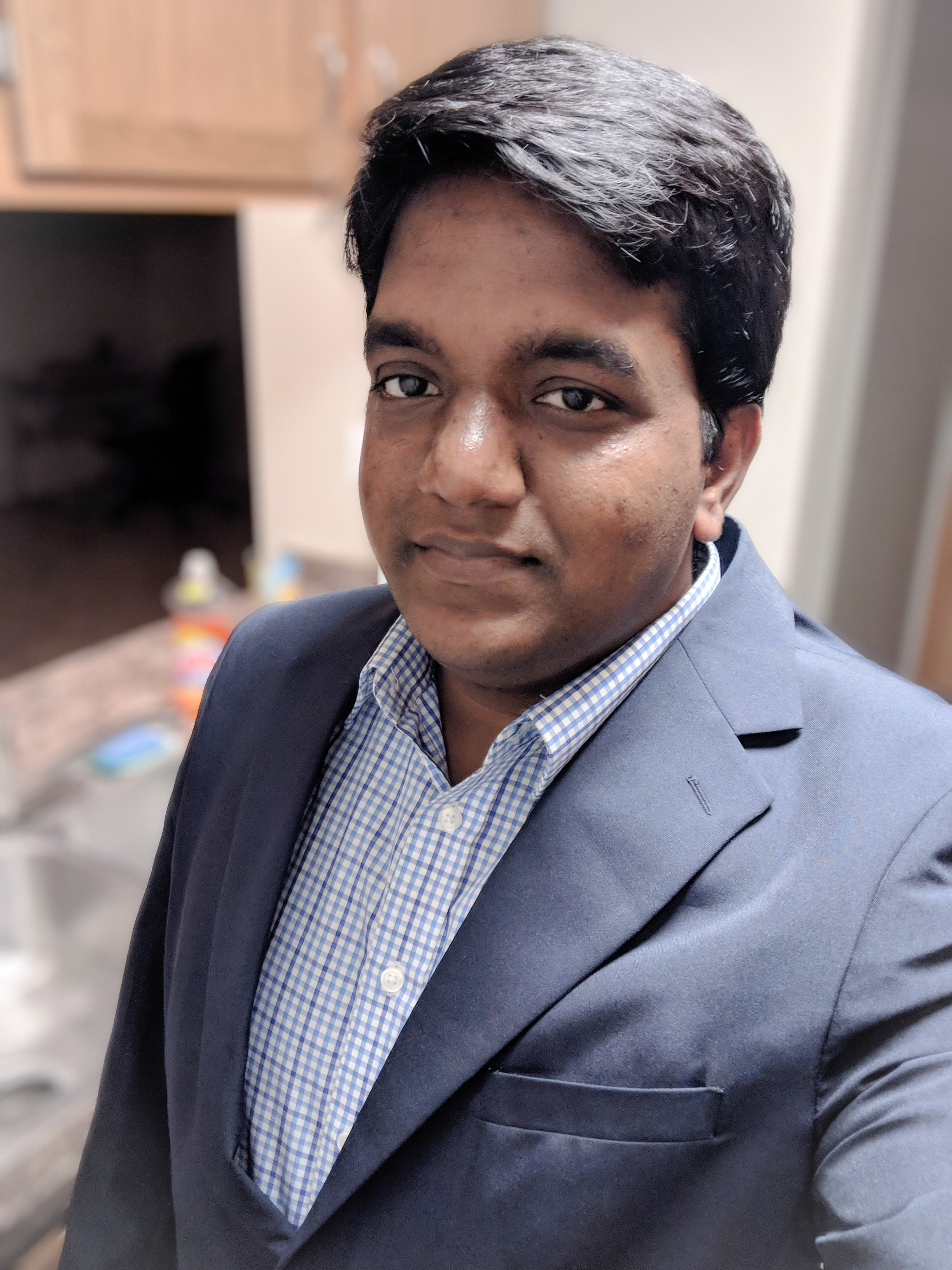 Mukesh Yarlagadda
