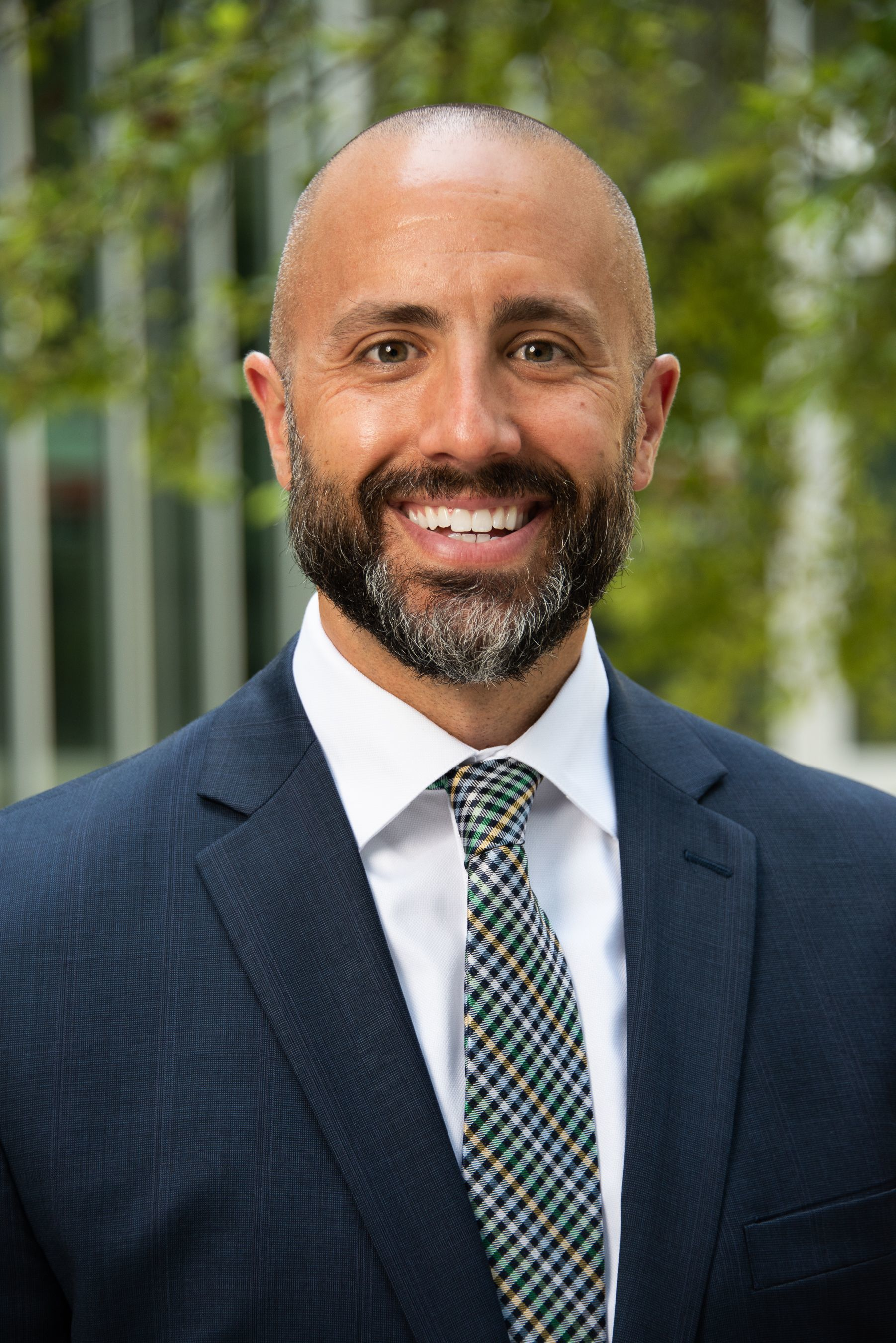 Philip Zeccardi