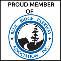 Blue Ridge Parkway Association