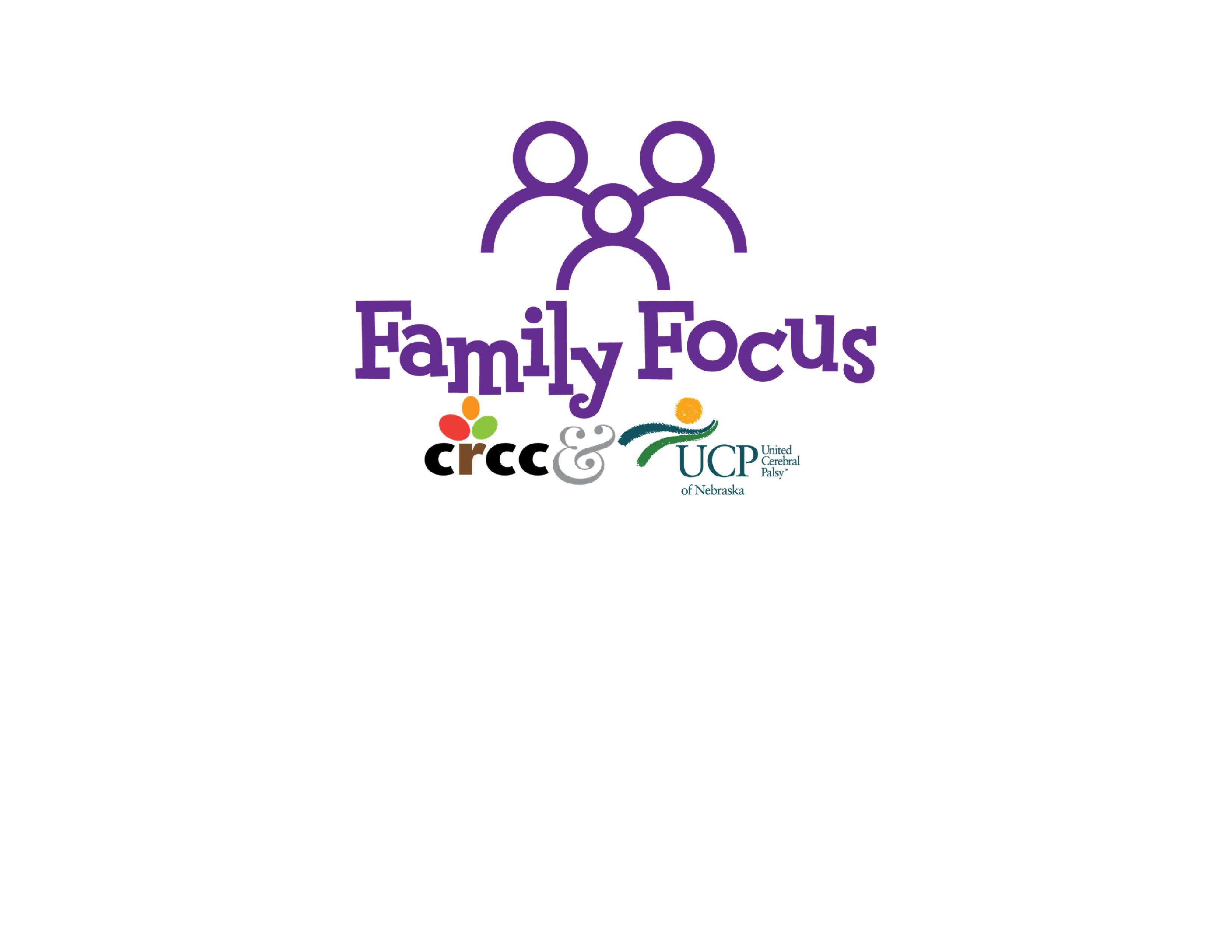 Family Focus: Omaha Children's Museum