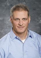 Our 2021 Gilchrist Award Winner: Mike Mercer, MD