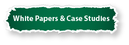 White Papers|Case Studies|San Antonio