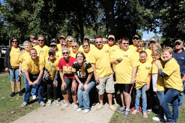 News & Events   Clear Lake, Iowa   One Vision