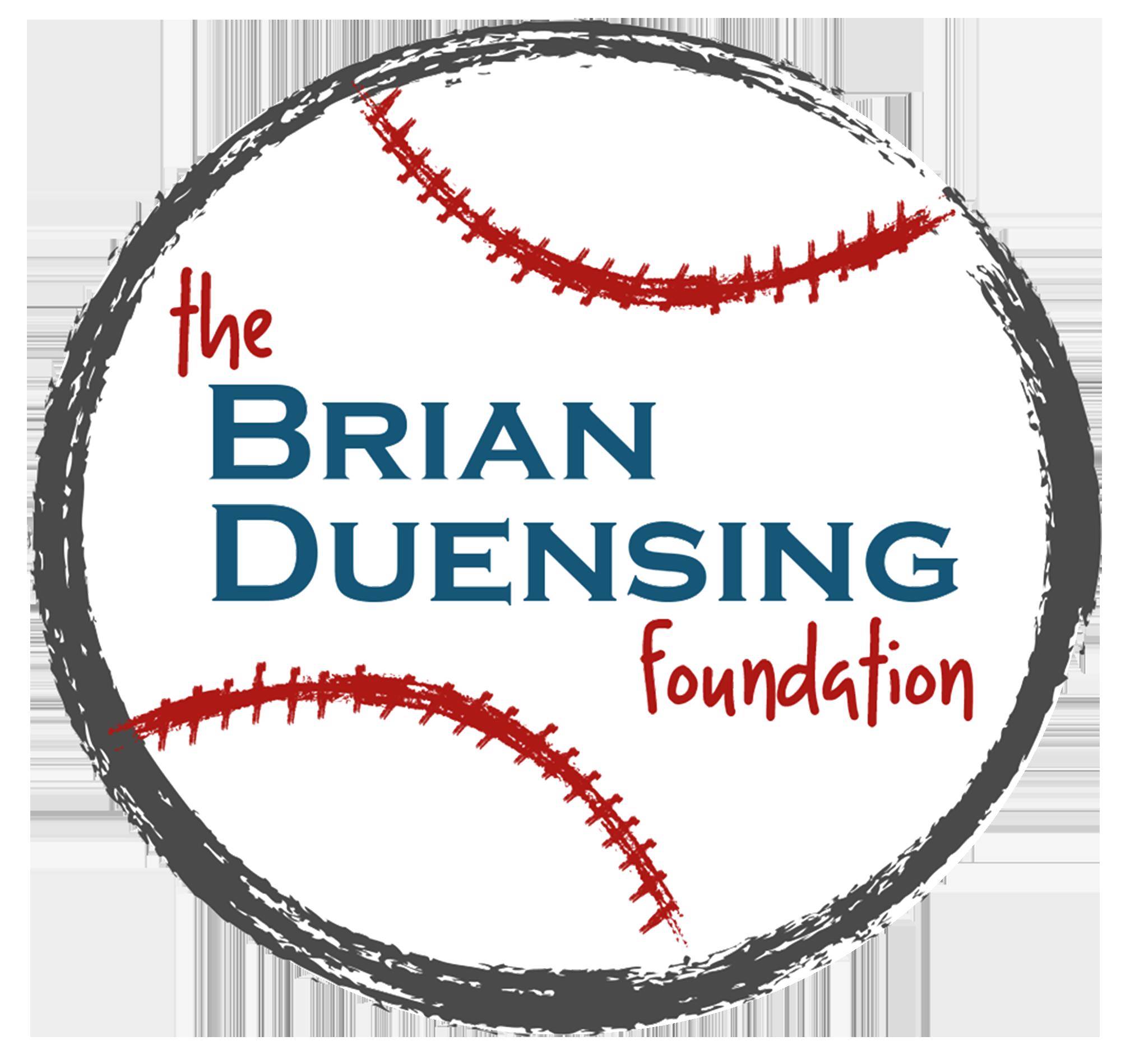 Brian Duensing Foundation