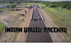 Indian Valley Raceway