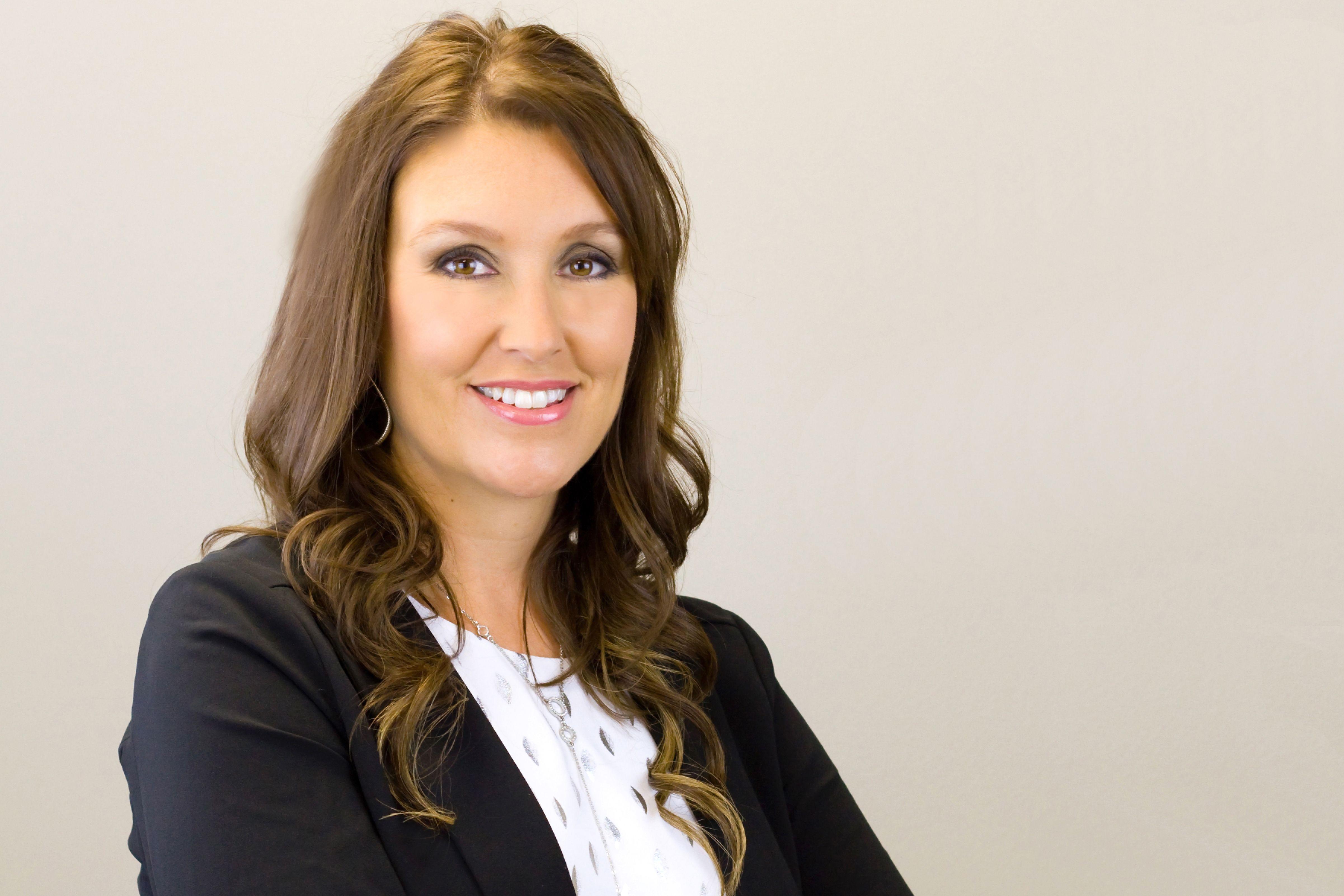 Renae VerMaas - Director of Kids Network