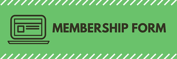 Online Membership form