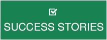 NEW Success Stories